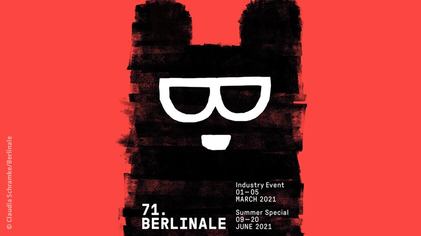 Berlinale design 2021 by claudia schramke berlinale web