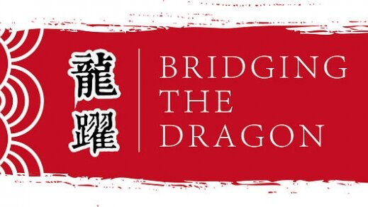 Bridging the dragon